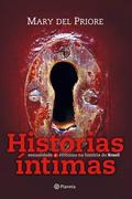 Histórias Íntimas - Mary del Priore