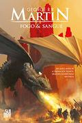 Fogo e Sangue - Volume 1 - George R. R. Martin