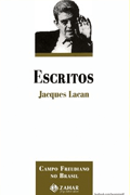 Escritos - Jacques Lacan