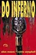 Do Inferno - Alan Moore