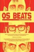 Os Beats - Graphic Novel - Harvey Pekar