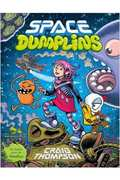 Space Dumplins  - Craig Thompson