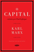 O Capital - Karl Marx