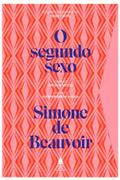 Box o Segundo Sexo - 2 Volumes - Simone de Beauvoir