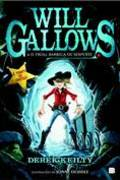 Will Gallows & o Troll Barriga de Serpente - Derek Keilty