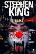 A Coisa - Stephen King