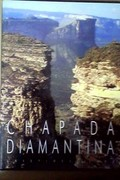 Chapada Diamantina - Aristides Alves