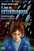 O Jogo do Exterminador - Orson Scott Card
