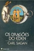 Os Dragões do Éden - Carl Sagan