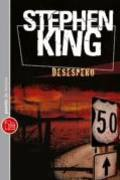 Desespero - Stephen King