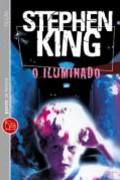 O Iluminado - Stephen King