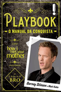 Playbook / o Manual da Conquista - Stinson e Kuhn